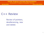 10-cpp-review
