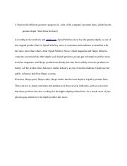 chapter 11case 2.docx