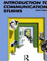STUDIES IN CULTURE AND COMMUNICATION.pdf
