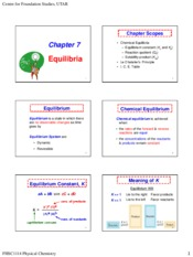 Chapter_7_-_Equilibria