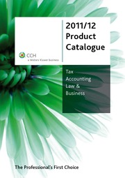43-CCH_subscription_product_catalogue_2011-12