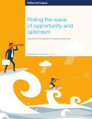 Riding_the_wave_of_opportunity_and_optimism.pdf