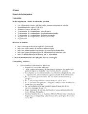 documento word bueno.doc