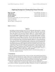 Exploring Strategies for Training Deep Neural Networks.pdf