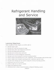 Ch 3 - Refrigerant Handling and Service.pdf