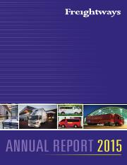 Freightways Ltd Annual Report 2015(1).pdf