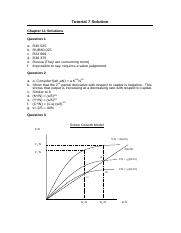 Tutorial_7_Student_Soln.doc