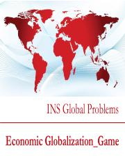 economicGlobalization_game_1