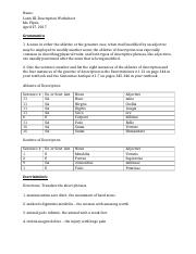 Latin_III__Description_Worksheet.docx