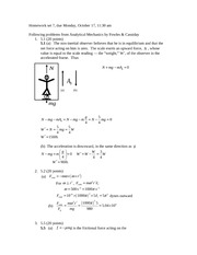 PHYS310_homework_07_solutions