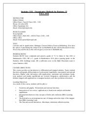 syllabus1102_Fall16_Chitturi(1)