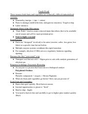 Food Science_ Part 2 Notes.pdf