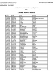 liste_a_admis_concours_ing_2010