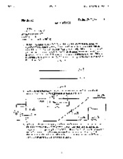 Physics 8B - Midterm 1 (Spring 02) - Version 1