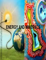 L8_Energy_Minerals_and_Waste_Management.pdf