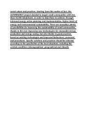 Physics of Energy Storage_3573.docx