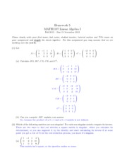 2012_hw_5_solutions