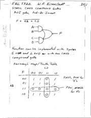 VLSI_Class_Notes_30_EEL5322_111303