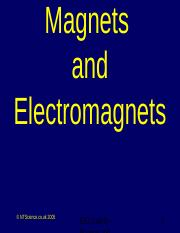 8j-magnets-electromagnets-science-quiz