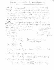 Problems_2nd_law_of_Thermodynamics