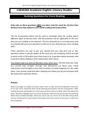 9202_Guiding_Questions_Close_Reading_201617.pdf