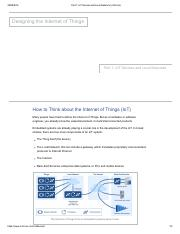 Part 1_ IoT Devices and Local Networks _ Micrium.pdf