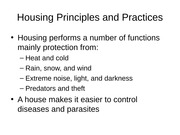 AVSC 220 Housing Principles and Practices (1)