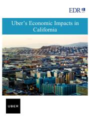 EDRG_California_Economic_Impact_Report.pdf