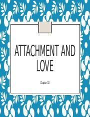 Attachment+and+Love+F17 (3).pptx