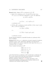 Engineering Calculus Notes 229