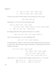 318_pdfsam_math 54 differential equation solutions odd