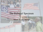 The_Political_Spectrum