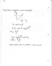 phy290_notes_richardtam.page44