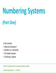 03NumberingSystems_Part1