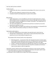 Coursework Assignment 12 (Dubai) (CA 12).docx