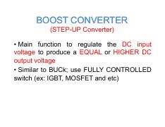 Lecture4_dc to dc boost nov13.pdf