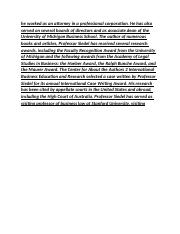 The Legal Environment and Business Law_0032.docx