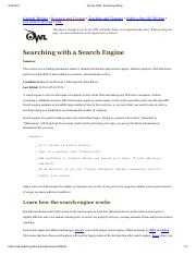 Purdue OWL_ Searching Online3.pdf