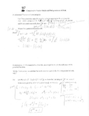 Calc III Ch15 Notes_Part10