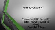 Notes+for+Chapter+6