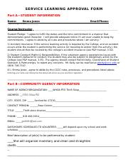Service Learning Approval Form(ACA).docx