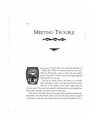 Meeting Truoble.pdf