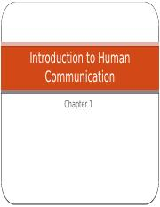 Student Chpt 1 Introduction to Human Communication (1)-3.pptx