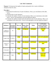 _Mole Calculations Lab.pdf