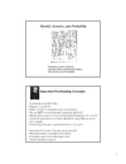 4 Mendel and Probability_Student