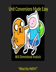 Unit_Conversions_Made_Easy_v2.pptx
