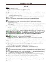 Part b ph2161 important questions.pdf