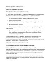 Module Seven Lesson One Completion Assignment Frankenstein Guided Notes-1.doc