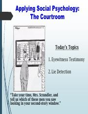 15. PSYC310 -- Chapter 15 -- Law-converted.pdf