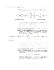 Copy of Organic Chemistry Jonh Mc Murry10